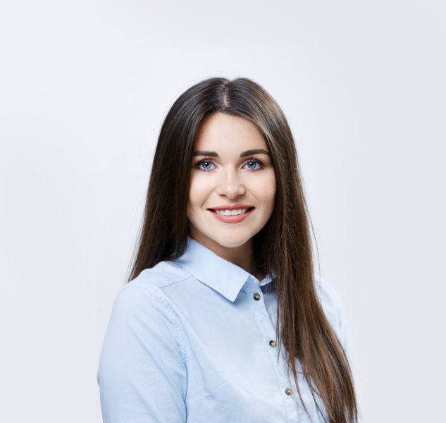 Шамова Анна