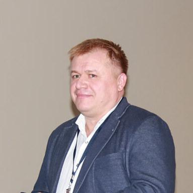 Анатолий Титунин